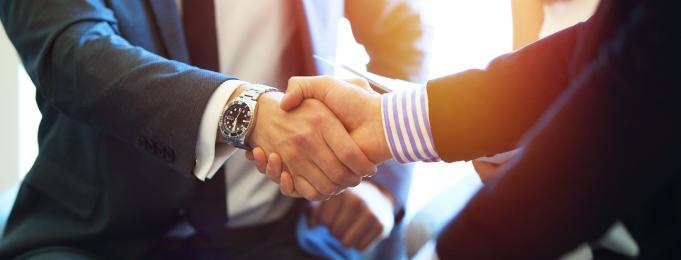 ¿Qué préstamos podemos pedir con Dicom en 2020?