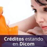 credito de consumo con dicom