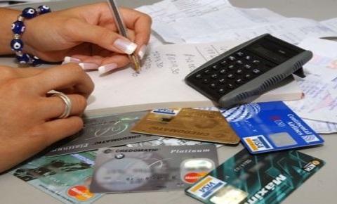 buro de credito mexico reporte gratis