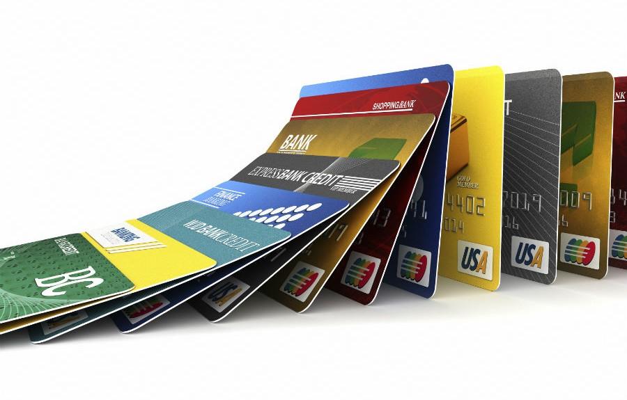 como salir de buro de credito