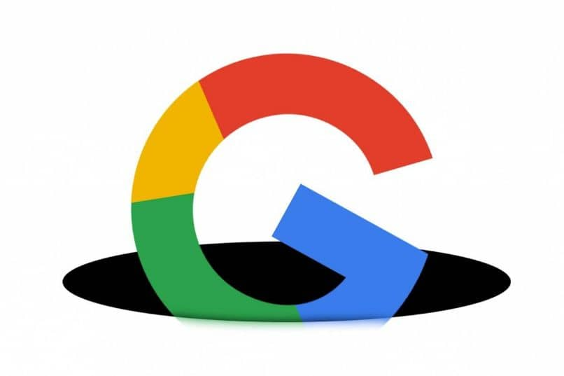 logotipo de cromo alternativo
