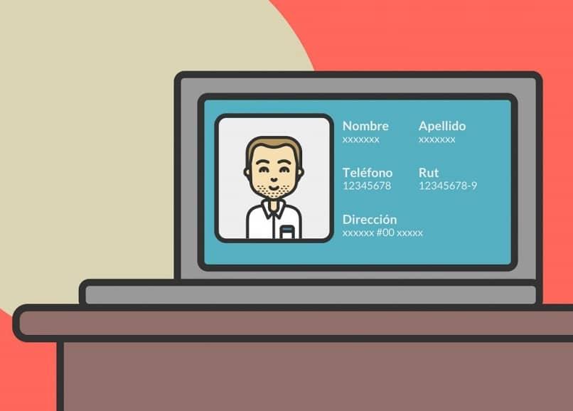actualizar registro tributario en chile online