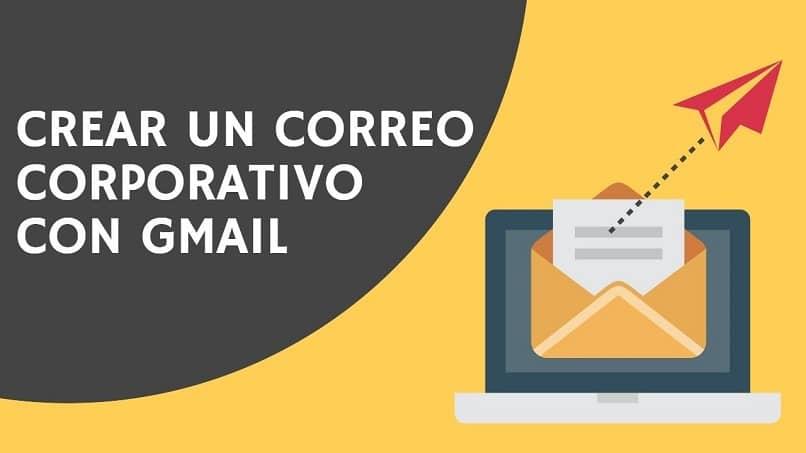 crear correo electrónico de gmail gratuito