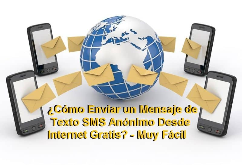 MSM de Internet