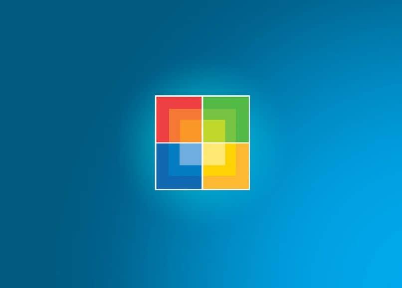versiones de microsoft windows