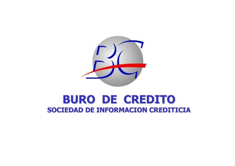 Solicitud de préstamo de la oficina de crédito