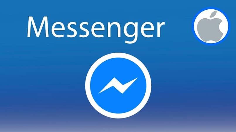 por qué los mensajes de mensajería que envío no se envían