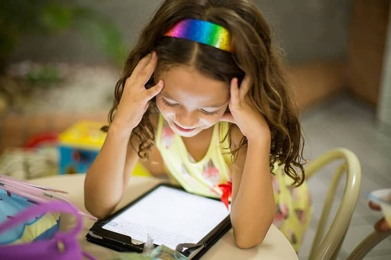 El iPad no reproduce videos