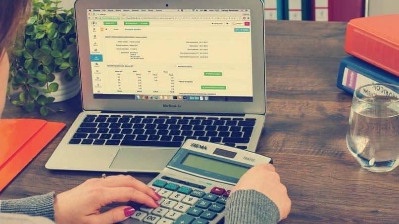 obtener una excelente contabilidad