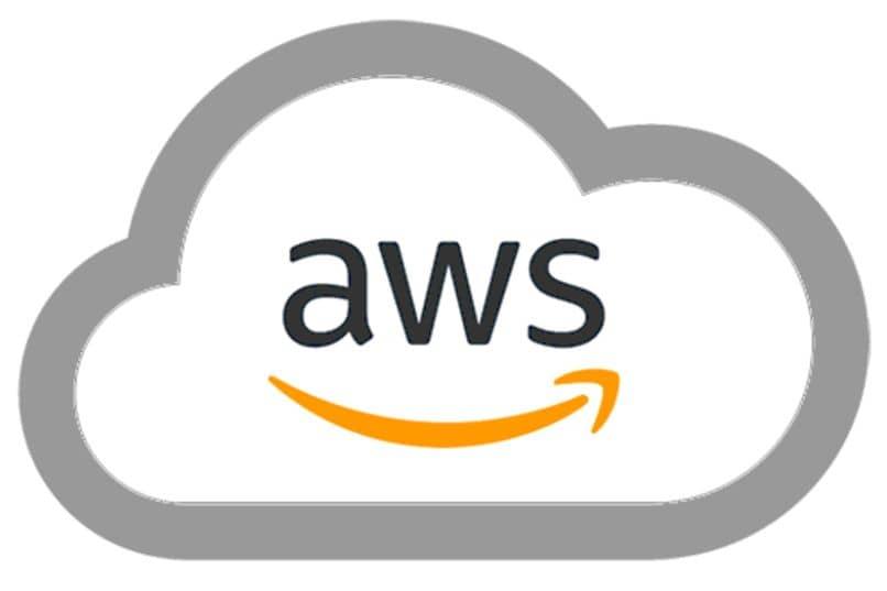 amazon cloud aws