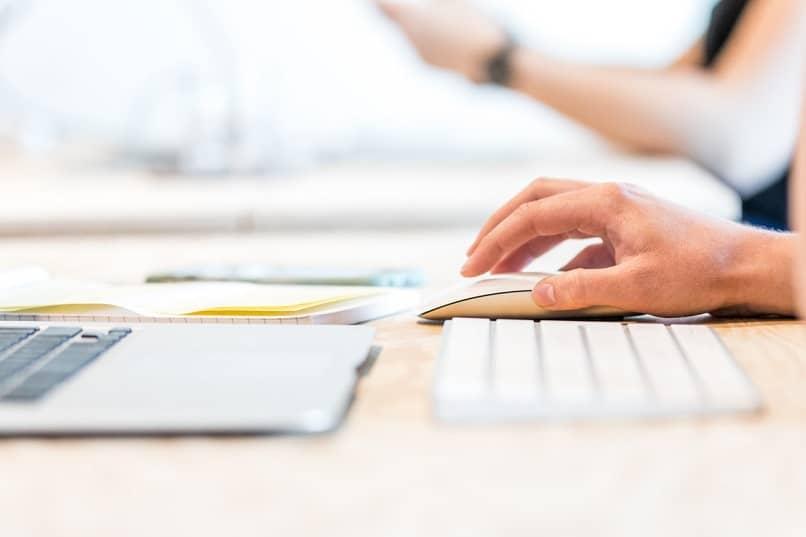 actualizar la ruta de documentos en línea