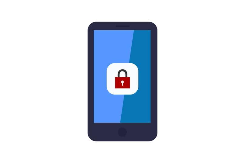 Descubra si su iPhone está bloqueado a través de iCloud