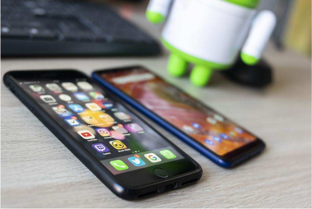 Cómo saber de qué empresa es original mi iPhone o Android gratis