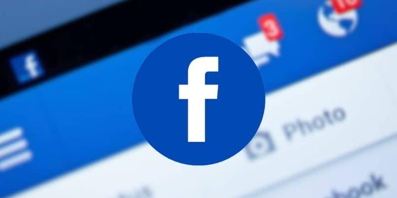 ¿Sabes quién está visitando el perfil de facebook?