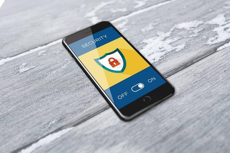 aplicaciones que pueden ayudarlo a localizar o rastrear su teléfono móvil