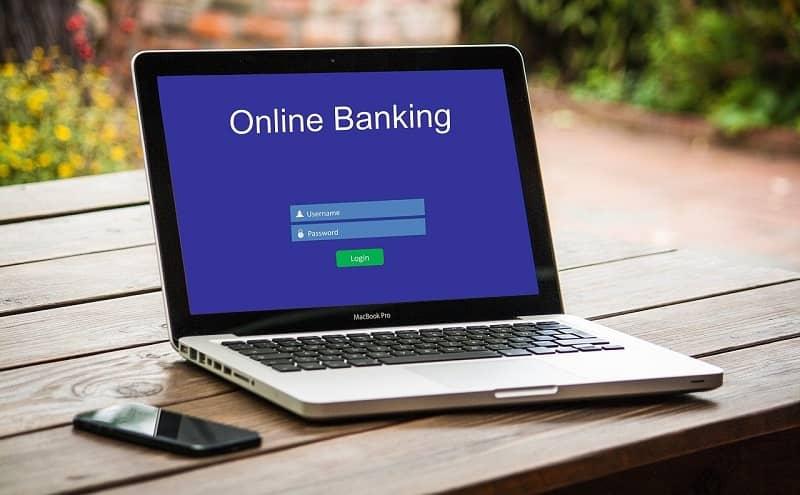 Alquile un préstamo en línea