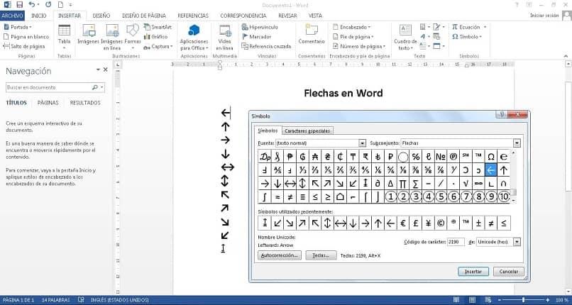 cambiar la configuración del teclado virtual