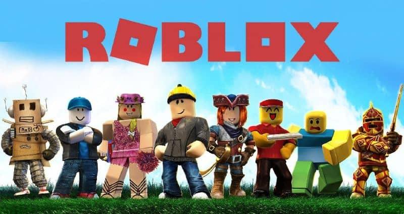 juegos de escape roblox