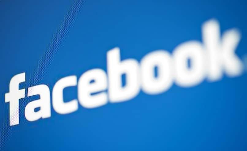 Descargar mis fotos de facebook
