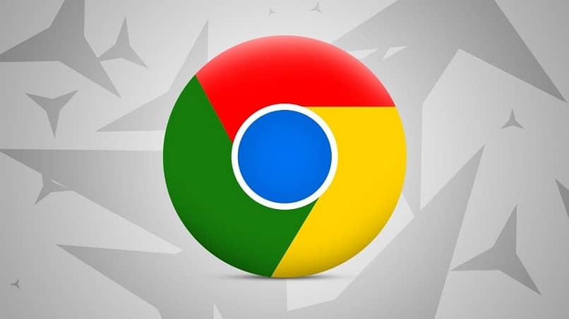 fondo gris oficial del logo de google
