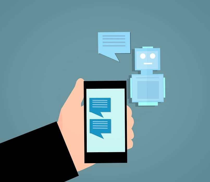 Recuperar mensajes archivados de Facebook Messenger