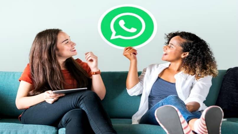 ventajas de whatsapp
