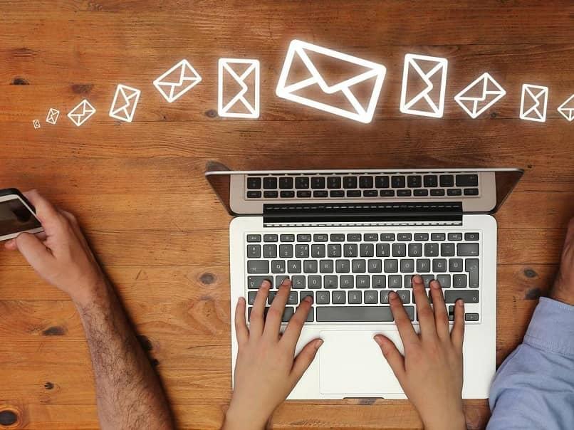 correo electrónico corporativo gmail para su empresa