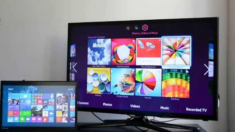Juega en Smart TV y PC