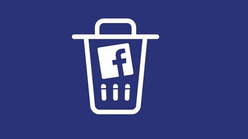 Eliminar amigos en Facebook