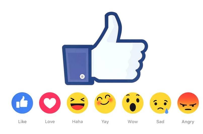 Facebook se enfrenta