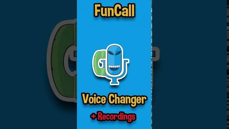 Aplicación de iconos de micrófono