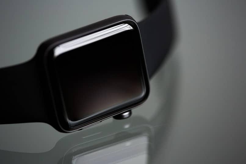 descargar e instalar aplicaciones de la forma tradicional en un reloj inteligente chino seleccione Bluetooth