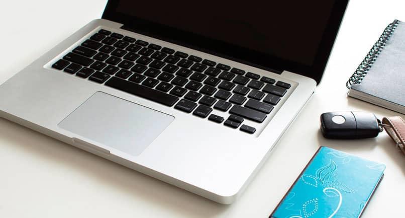 Agregue tonos y más si usa computadoras Apple