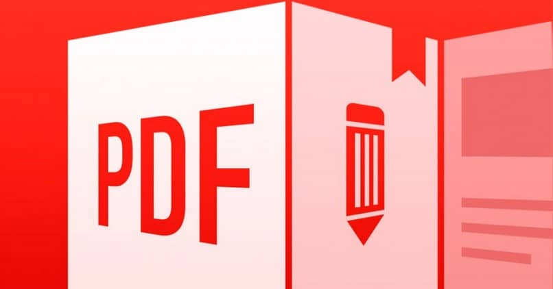 icono de programa pdf