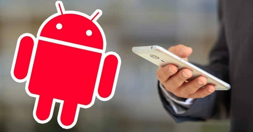 seguridad de malware android