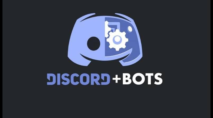 colocar bots en Discord para reproducir música