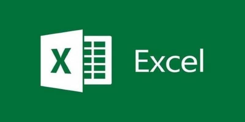Icono de Excel