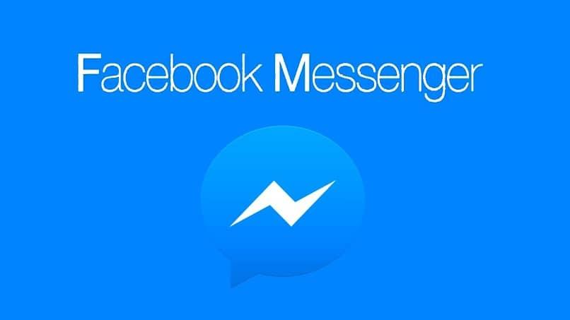 escucha el mensajero de voz messenger