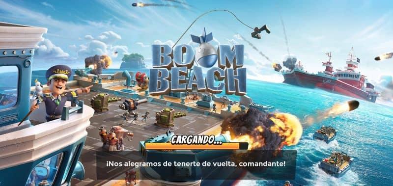 Boom Beach Windows Mac