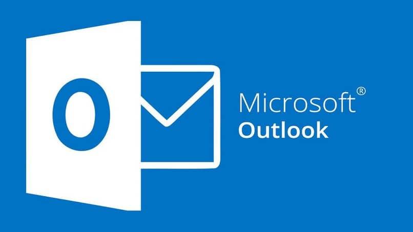 eliminar y borrar correos electrónicos duplicados en Outlook