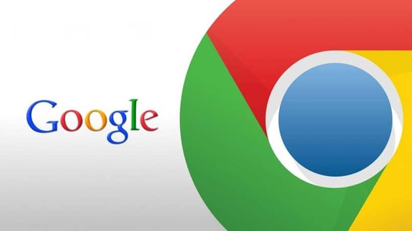 logotipo de google, buscar marcadores eliminados