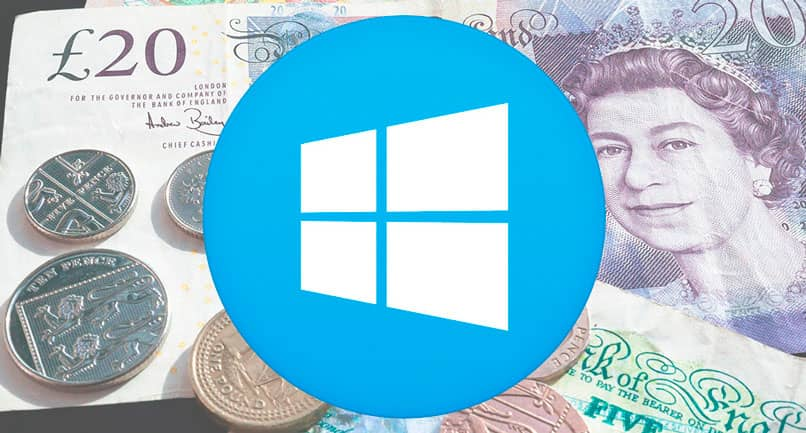 utilizar las funciones secretas de la calculadora de Windows