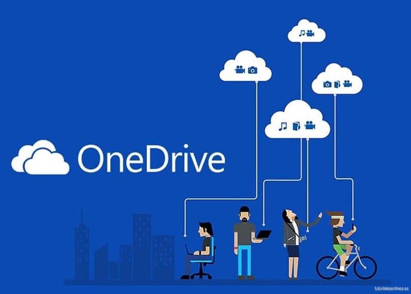 enviar archivos grandes desde outmail hotmail usando onedrive