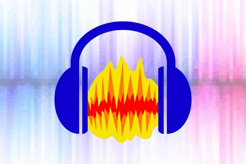 Exportar o guardar audio MP3 en Audacity
