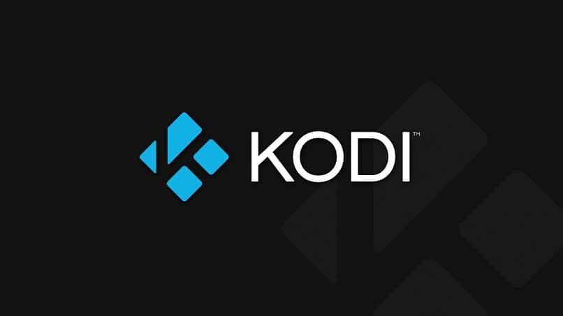 instalar Kodi en Smart TV para todas las marcas posibles