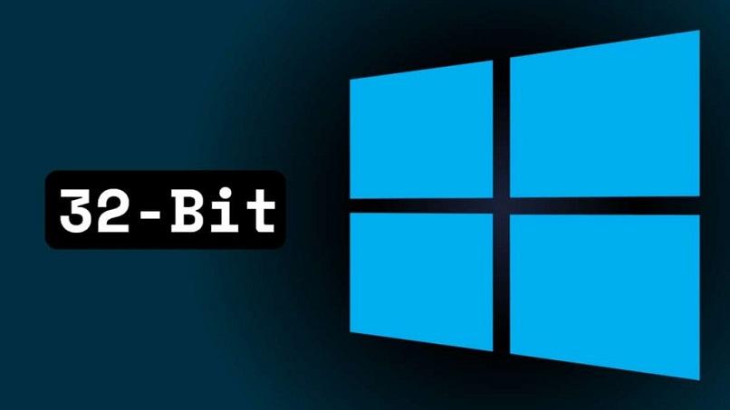 instalar un programa de 32 bits en una computadora con Windows de 64 bits
