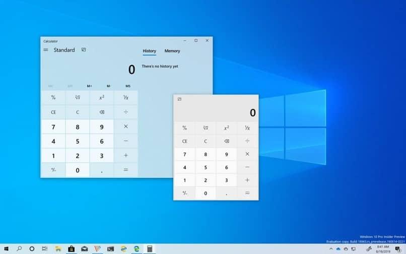 Abrir computadora con windows