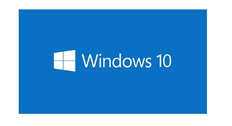 software windows diez