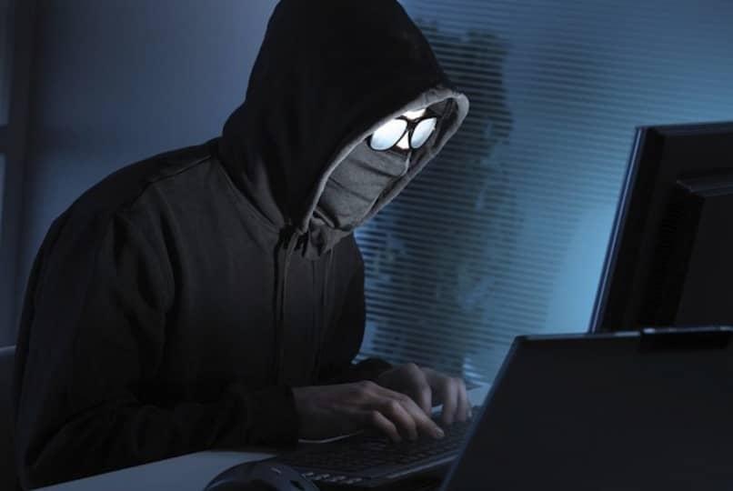 hacker virtual