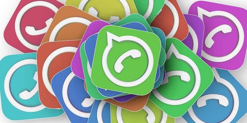 Los mejores desafíos de juegos de WhatsApp para WhatsApp WhatsApp Chains 2020